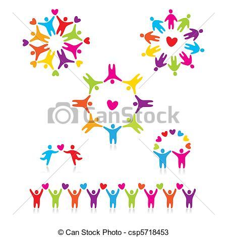 Connect Vector Clipart EPS Images. 103,110 Connect clip art vector.