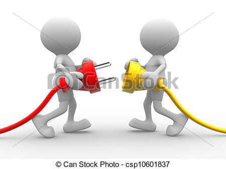 Plug Illustrations and Clip Art. 33,827 Plug royalty free.