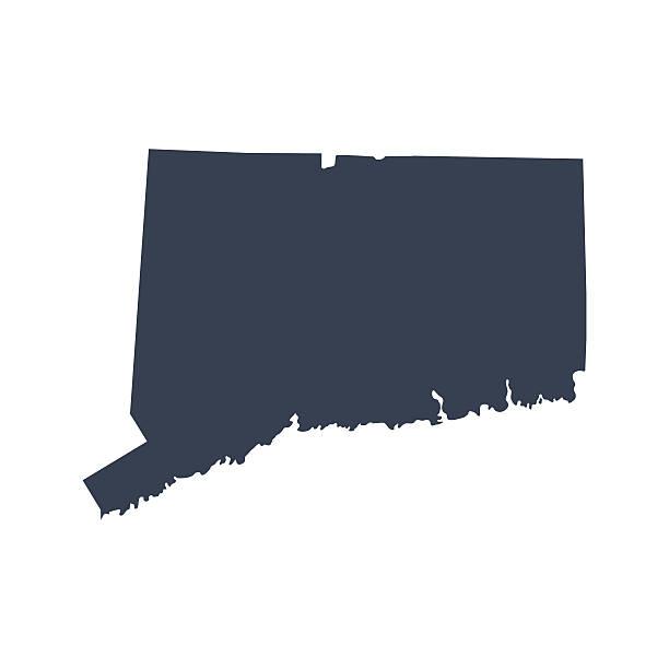 Connecticut clipart 5 » Clipart Station.