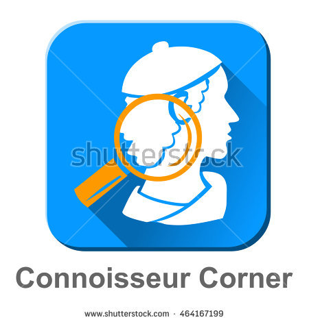 Connoisseur Stock Photos, Royalty.