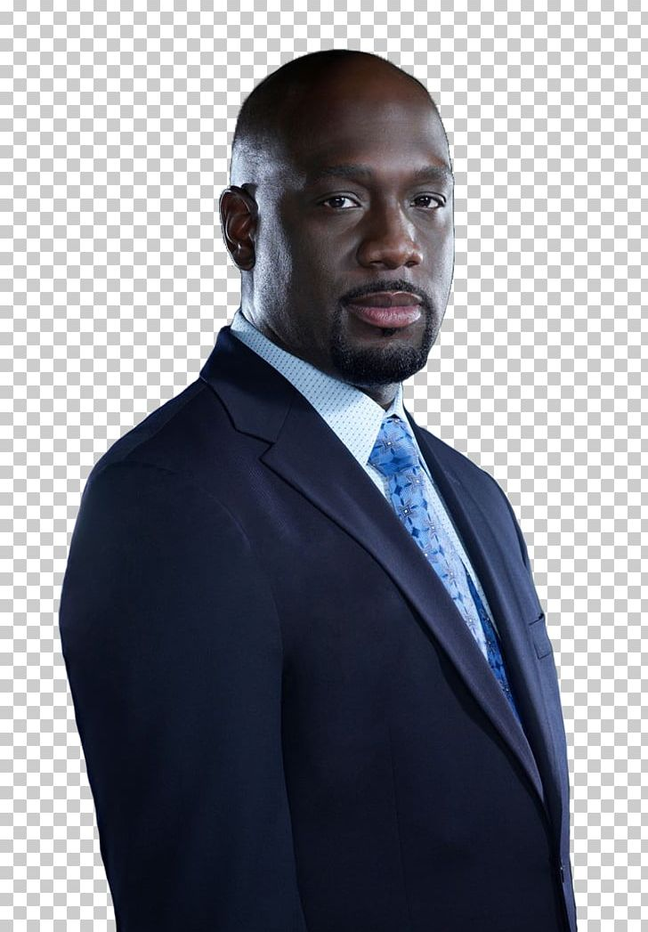 Richard T. Jones Terminator: The Sarah Connor Chronicles Cameron.