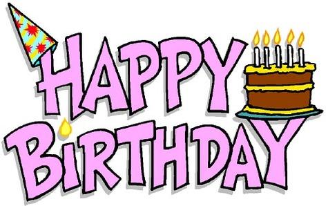 Happy Birthday Conny Di 3242111 Hitler Didi Forum Clipart.