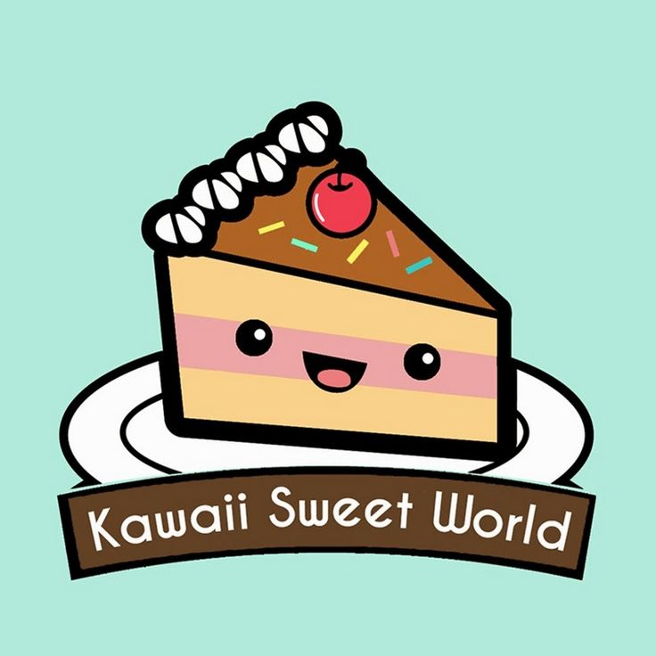 1000+ ideas about Cute Japanese Words on Pinterest.