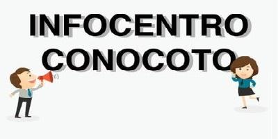 Sitio Oficial de la Parroquia de Conocoto::...