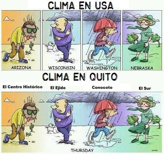 Media Tweets by Rolando Alvarado (@RolandoAlvarad5).