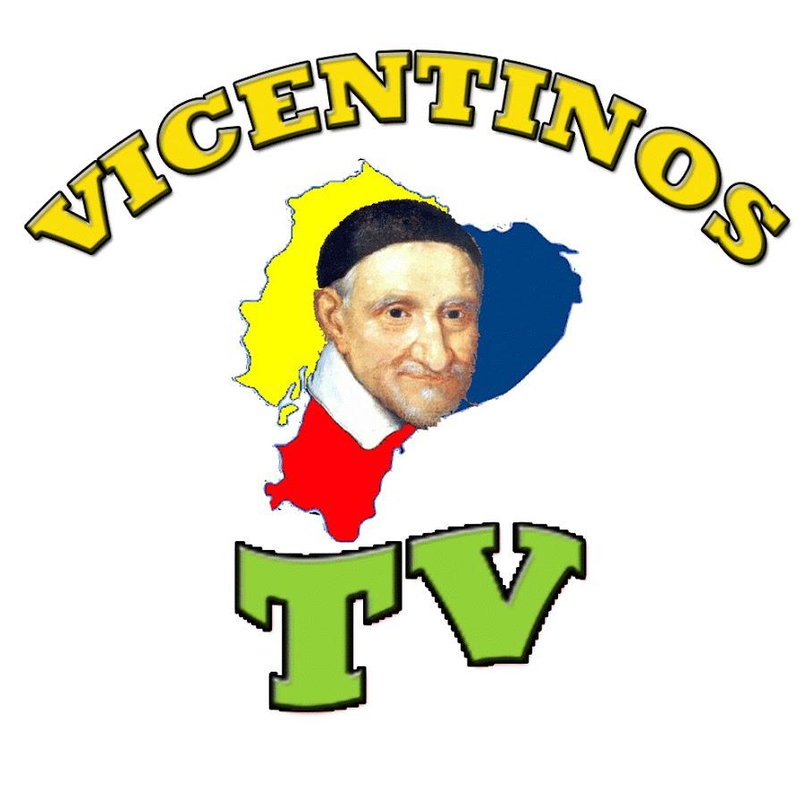 U.E. SAN VICENTE DE PAÚL CONOCOTO.