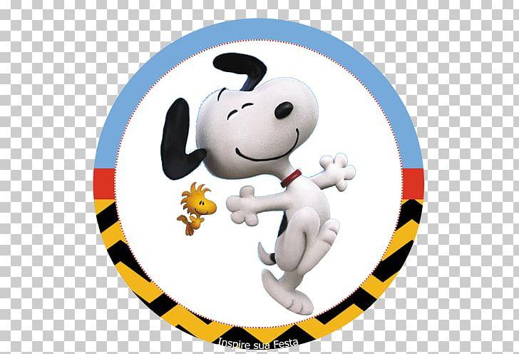 Snoopy Charlie Brown Woodstock Peanuts Art PNG, Clipart, Art.