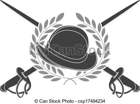 Conquistador Vector Clipart EPS Images. 37 Conquistador clip art.