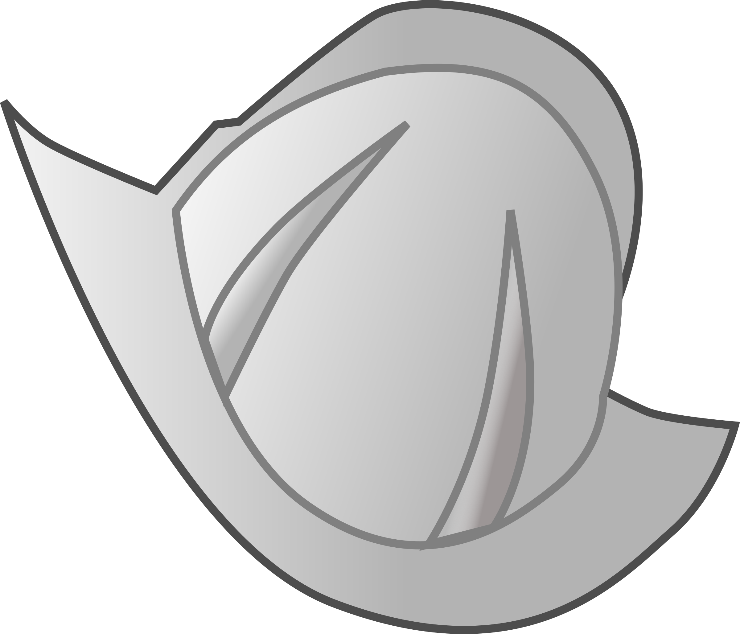 HD This Free Icons Png Design Of Simple Conqueror's Helmet.