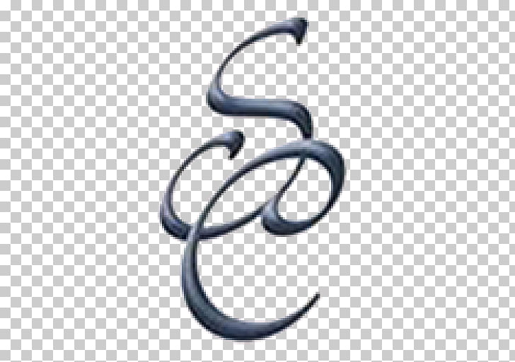 Schlesinger Conrad Law firm Logo Font, Law PNG clipart.