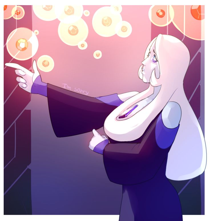 1000+ images about Crystal Gems !! on Pinterest.