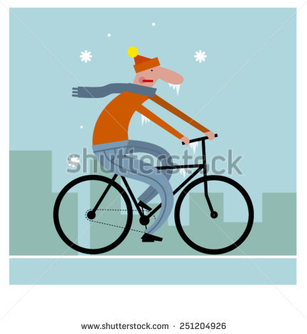 Cycle Track Stock Photos, Royalty.