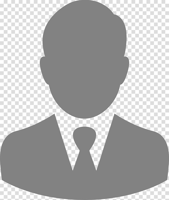Conscientiousness transparent background PNG cliparts free.