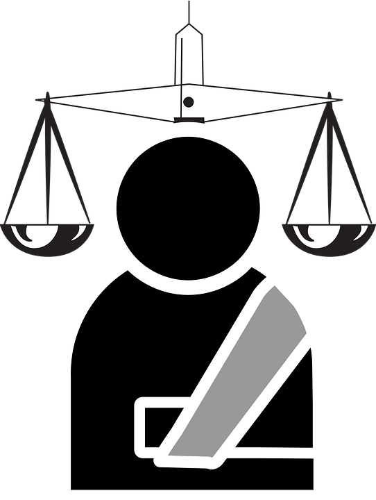 Scale clipart legal system, Scale legal system Transparent.