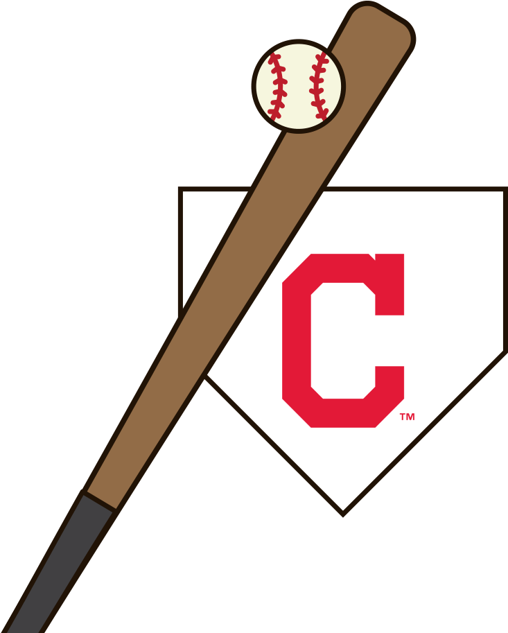The Cleveland Indians Have Won 21 Consecutive Games.