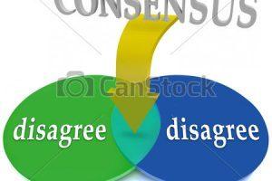 Consensus clipart 2 » Clipart Portal.