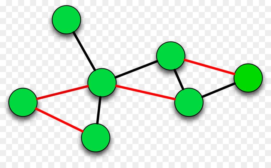 Green Circletransparent png image & clipart free download.