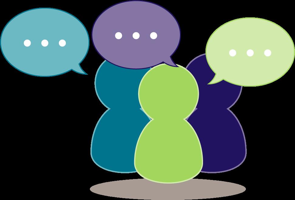 Organization clipart consensus, Organization consensus Transparent.