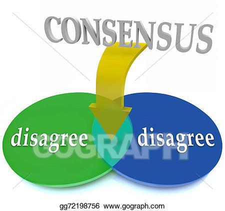 Consensus clipart 4 » Clipart Portal.