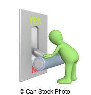 Consent Stock Illustration Images. 2,532 Consent illustrations.
