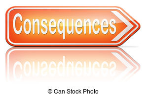 Facing consequences Illustrations and Clipart. 37 Facing.