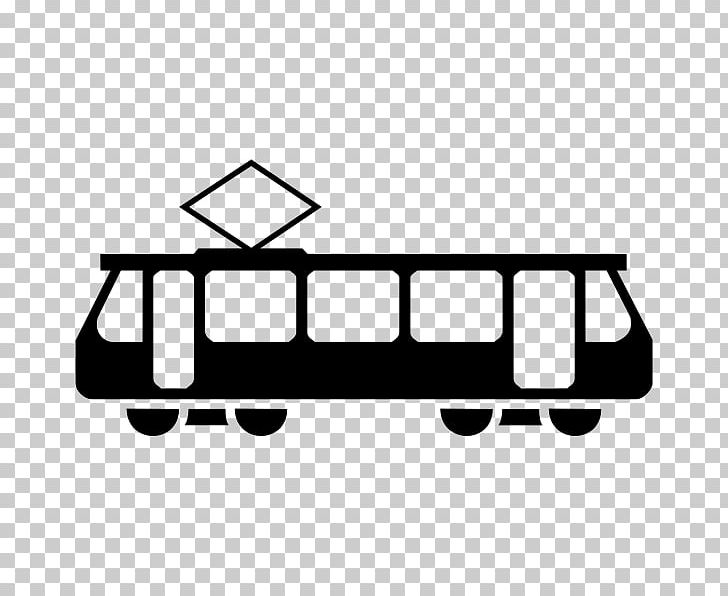 Trolley Problem Ethics Thought Philosophy PNG, Clipart.