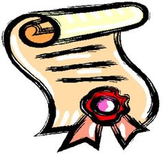 Consequently Cliparts Free Download Clip Art.