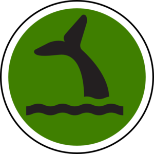 Conservation Clipart.
