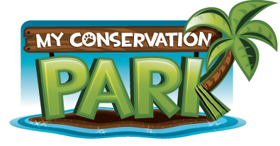 ICT For Educators: My Conservation Park is a Facebook game for a.