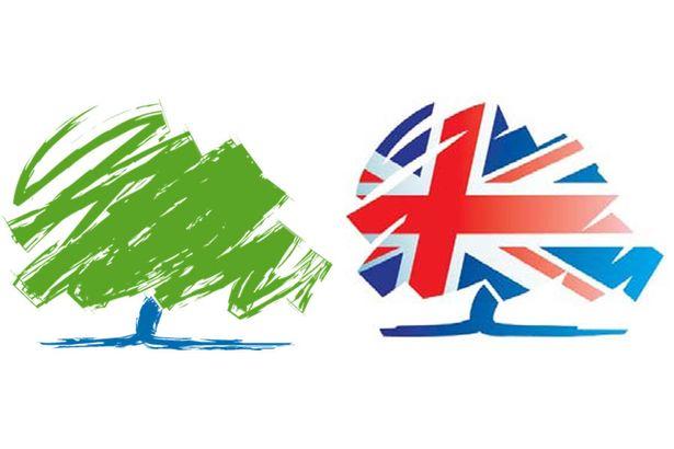 What do political party logos actually mean?.