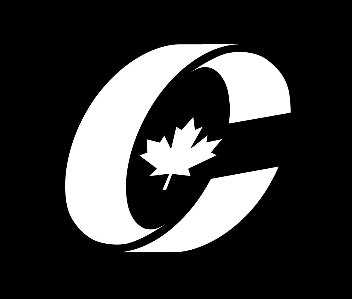 Official Logos.