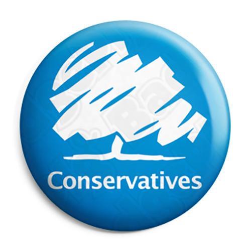 Conservatives Logo.