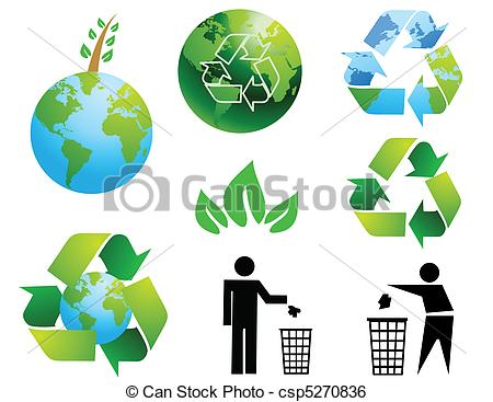 Environmental conservation Illustrations and Clip Art. 41,324.