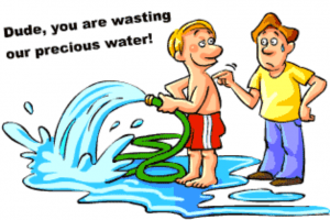 Conserving water clipart » Clipart Portal.