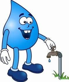 Conserving water clipart » Clipart Station.