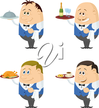 Considerate clipart images and royalty.