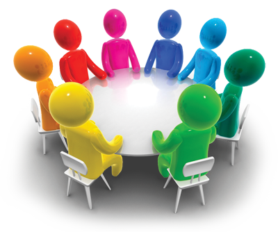 Ethical considerations in group counseling.