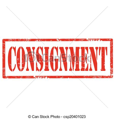 Consignment Vector Clipart EPS Images. 171 Consignment clip art.