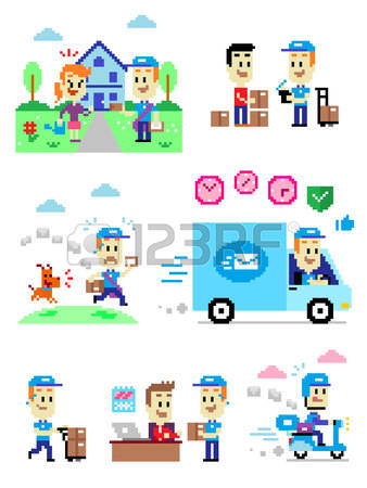 506 Consignment Stock Vector Illustration And Royalty Free.