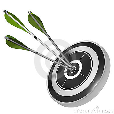 Consistency clipart » Clipart Station.
