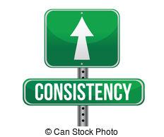 Consistency Vector Clipart EPS Images. 705 Consistency clip art.