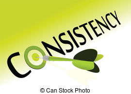 Consistency Stock Illustration Images. 1,181 Consistency.
