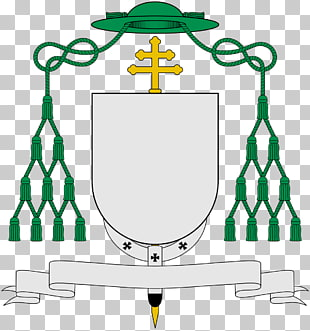 6 papal Consistory PNG cliparts for free download.