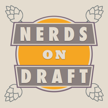 Privacy and Consolation Prize — Nerds on Draft.