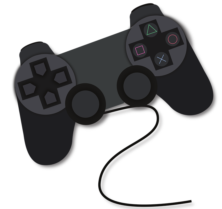 Console PNG Free Image.
