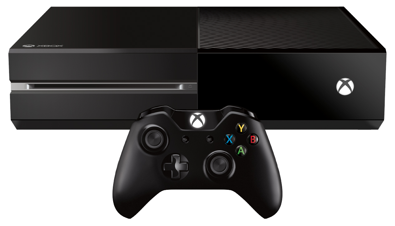 Console PNG Images Transparent Free Download.