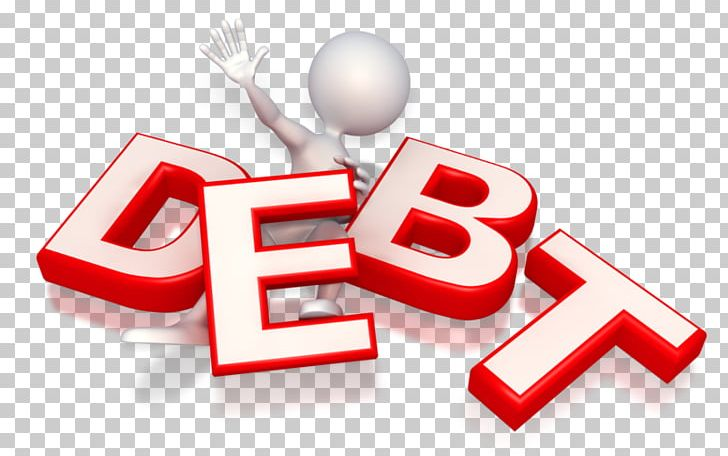 Debt Collection Agency Debt Consolidation Loan Bad Debt PNG.