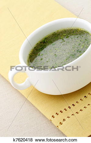 Pictures of mexican beef consomme k7620418.