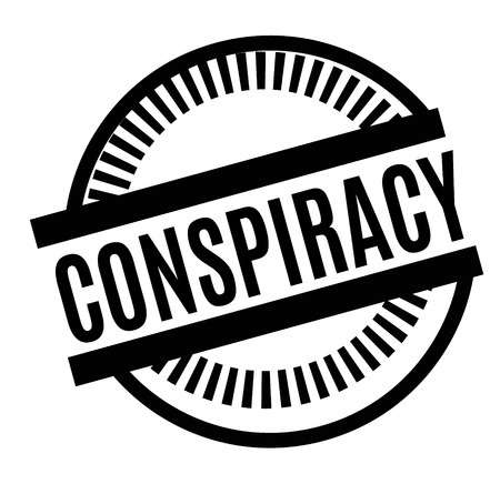 692 Conspiracy Theory Stock Illustrations, Cliparts And Royalty Free.