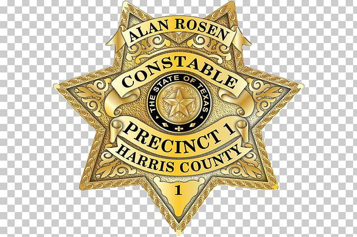 Harris County Constable Precinct 1 Police Station Harris.